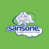 Sansone Air Conditioning