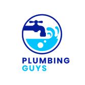 Plumbing Guys