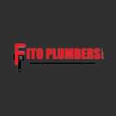 Fito Plumbers Inc