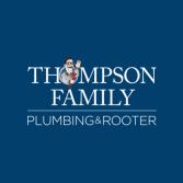 Thompson Family Plumbing & Rooter - Hesperia