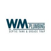 WM Plumbing