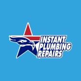 Instant Plumbing Repairs