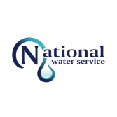 National Water Service - Highland MD