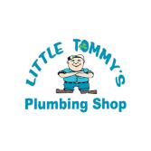 Little Tommy's Plumbing Shop