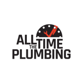 All The Time Plumbing