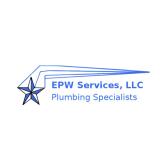 EPW Services, LLC
