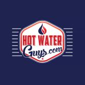 Hot Water Guys