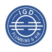 IGD Plumbing & Air