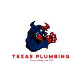 Texas Plumbing