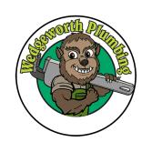 Wedgeworth Plumbing
