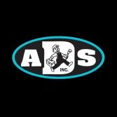 All Drain Services, Inc.