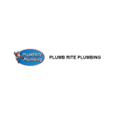 Plumb Rite Plumbing