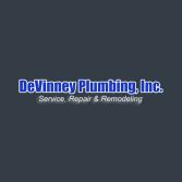 DeVinney Plumbing, Inc.