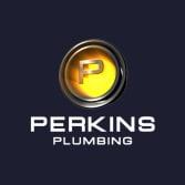 Perkins Plumbing