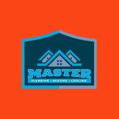 Master Plumbing Heating Cooling