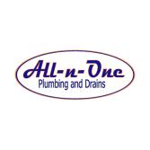 All-n-One Plumbing