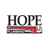 Hope Plumbing