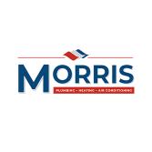 Morris Plumbing, Heating & Air Conditioning