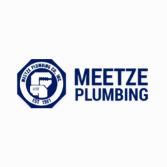 Meetze Plumbing
