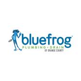 Bluefrog Plumbing + Drain of Orange County