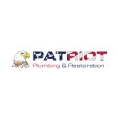 Patriot Plumbing & Restoration