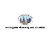 Los Angeles Plumbing and Backflow