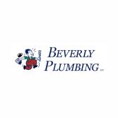 Beverly Plumbing LLC