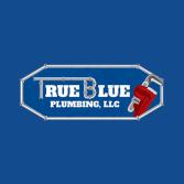 True Blue Plumbing, LLC