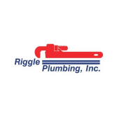 Riggle Plumbing, Inc.