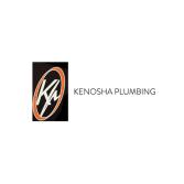 Kenosha Plumbing