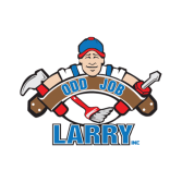 Odd Job Larry