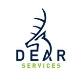 Dear Services