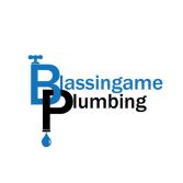 Blassingame Plumbing