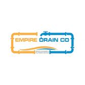 Empire Drain Co