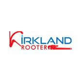 Kirkland Rooter