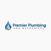 Premier Plumbing and Mechanical