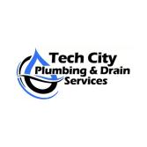 Tech City Plumbing & Drain Services
