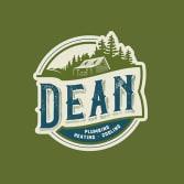 Dean Plumbing Heating & Cooling
