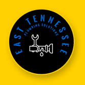 East Tennessee Plumbing Solutions