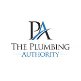 The Plumbing Authority