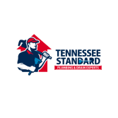Tennessee Standard