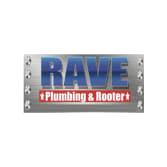 Rave Plumbing & Rooter