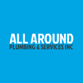 All Around Plumbing & Services Inc.