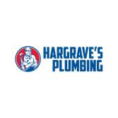 Hargrave's Plumbing