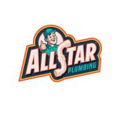 All Star Plumbing