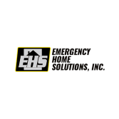Emergency Home Solutions