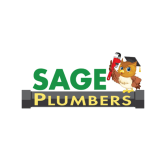 Sage Plumbers