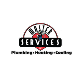 Master Services Plumbing Heating and Cooling