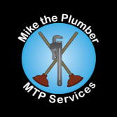 Mike The Plumber
