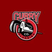 Curry & Company Plumbing Inc.